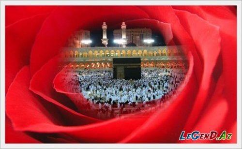Qiyamət günü Allah yanında ən yaxşı əməl-namazdır