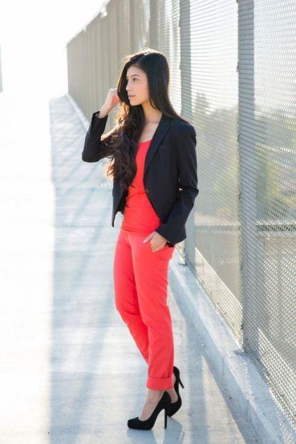 My fashion world [27]