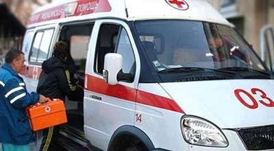 Goranboyda kütləvi dava: eyni ailədən 1 ölü, 3 yaral