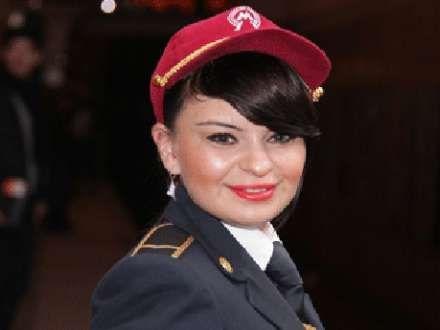 Metro işçisinin ölümündəki gizlin: Günay Məmmədova intihar edib?