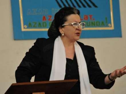 ALP-nin Milli Şuranı boykot səbəbi bəlli oldu