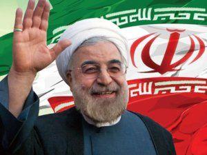 İranın yeni prezidenti ABŞ-a gedir