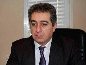 """Qubad İbadoğlu: """"Hökumət bizi hara aparır?"""""""