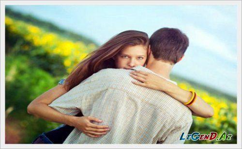 Qadınlarda kişiləri cəlb edən 10 xüsusiyyət
