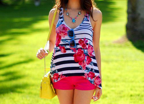 Fashion {16}