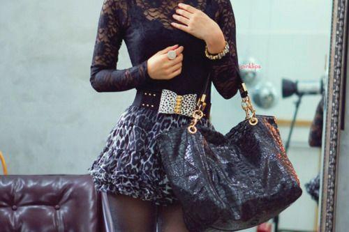 Fashion {17}