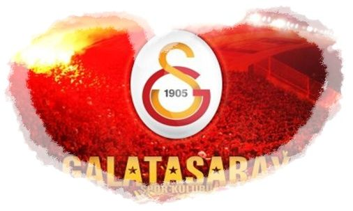 Galatasaray & Real Madrid