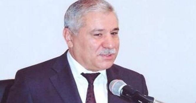 Zərdab rayon İcra Hakimiyyətinin başçısı Lütfəli Babayevin adı daha bir qalmaqalda hallanıb