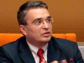 MSK-dan İlqar Məmmədovla bağlı AÇIQLAMA