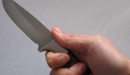 Bakıda 52 yaşlı kişi əvvəl qayınanasını, sonra özünü bıçaqladı