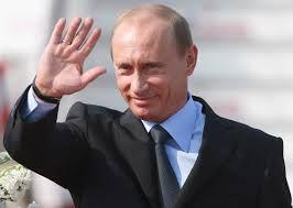Putin Sərkisyanı Moskvada tək qoydu