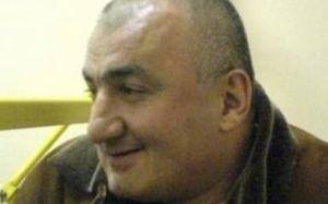 """Azərbaycanlı """"vorzakon"""" həbs olundu - Foto"""