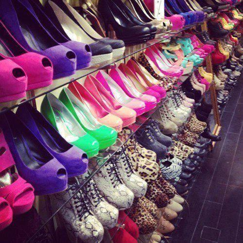 Style (7)