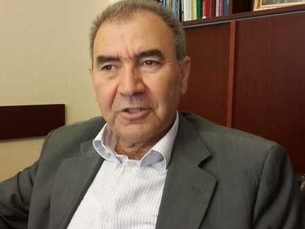 Prezident seçkiləri debatında qalmaqal- TAM VİDEO ÇIXIŞ