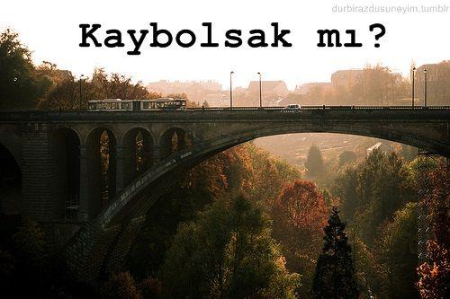 """Həyat mənə qutularla """" Xoşbəxtlik """" borclusan!"""