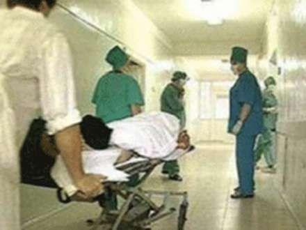 Azərbaycanda ana doğuş zamanı ölüb