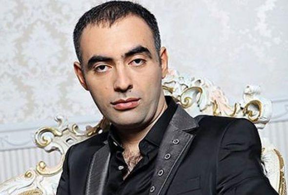 Zirəddin Rzayev kimin prezident olacağını dedi