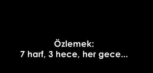 """Həyat mənə qutularla """" Xoşbəxtlik """" borclusan! {2}"""