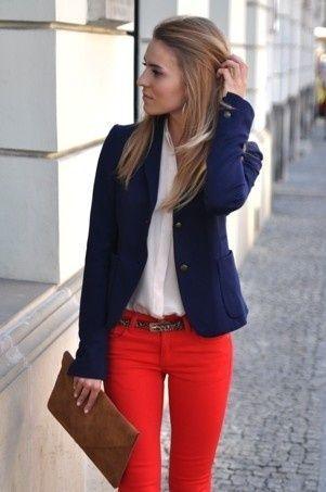 Style (10)