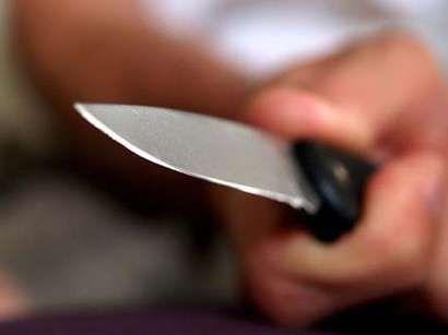 Sumqayıtda 45 yaşlı qadın kirayədə qaldığı evdə öldürülüb
