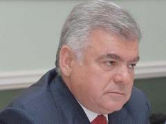 """Ziya Məmmədov """"Akkord"""" rəhbərliyi ilə dalaşdı"""