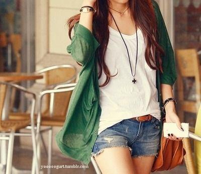 Fashion {18}
