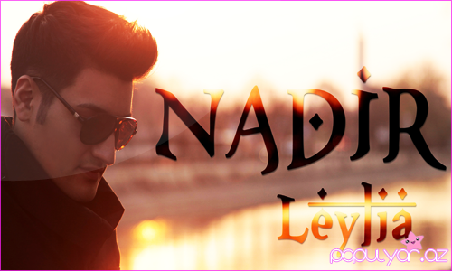 eXclusive Nadir - Leyla