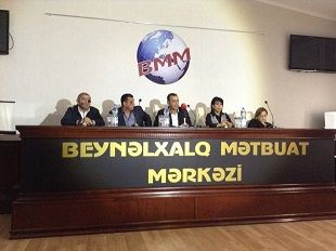 """""""Ali Məhkəmənin hakimindən 100 min manata qərar almışam..."""""""