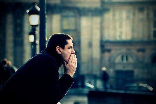Mən hamı kimi deyil də, duam kimi sevərəm səni.
