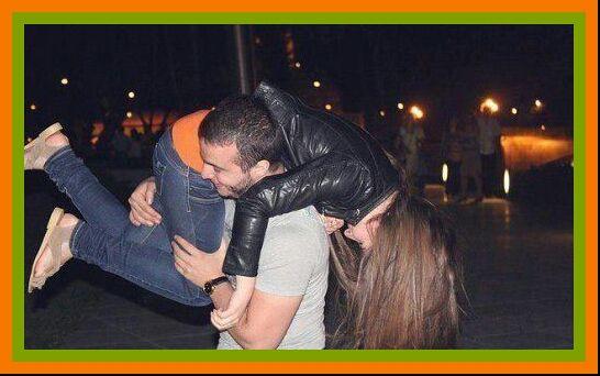 Qarışıq Şəkillər