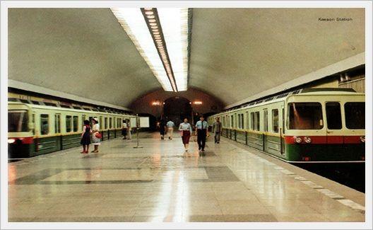 Bakıda yeni metro stansiya tikilir