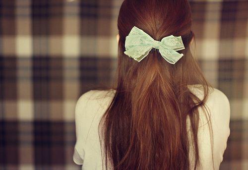 Girls {6}