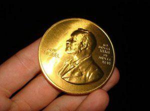 Bu gün Nobel mükafatları təqdim olunacaq