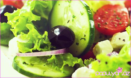 Kraliça salatı