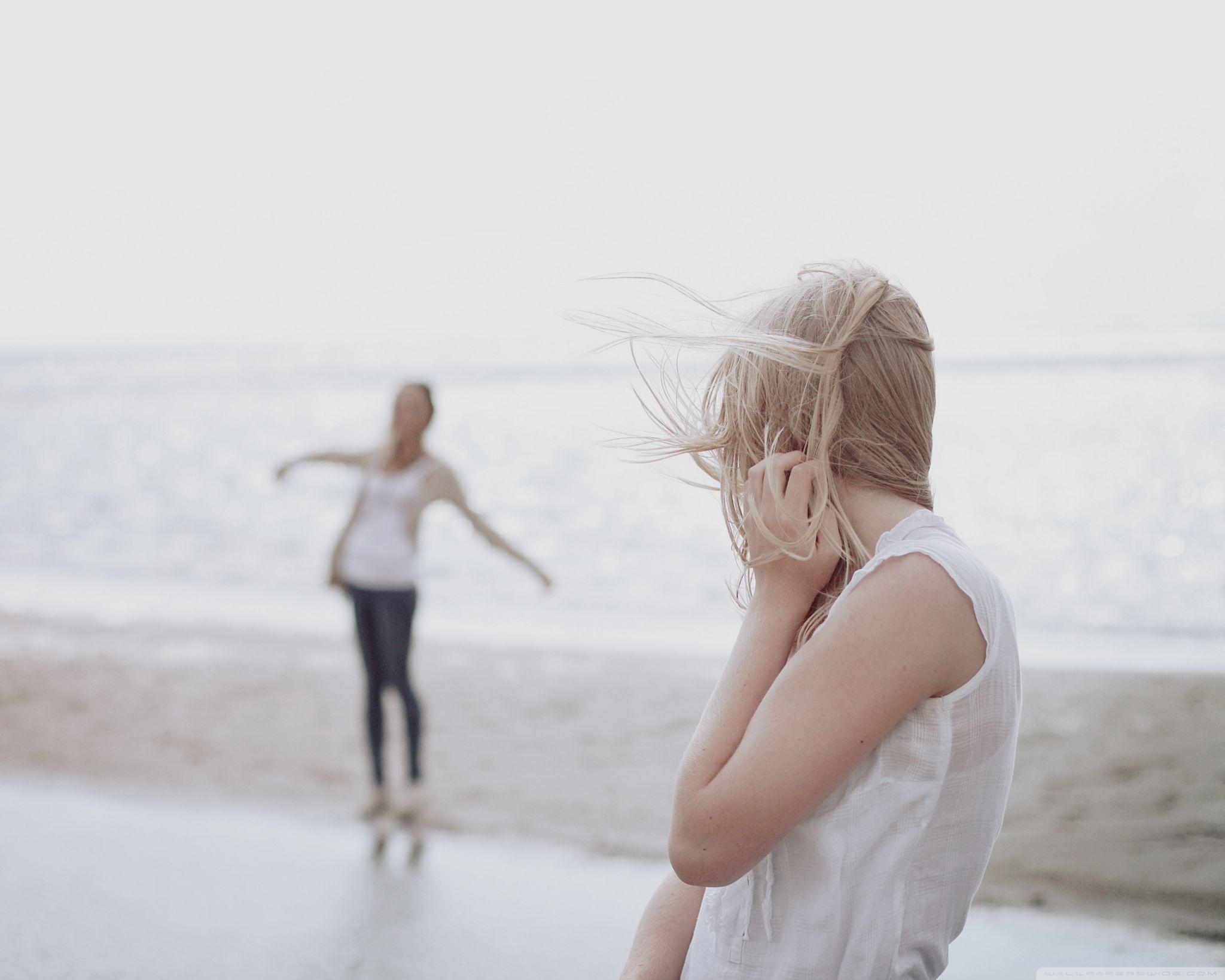 Girls [17]