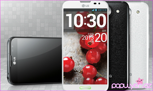 """LG smartfonlarinin yeni """"ölümcül"""" reklamı"""