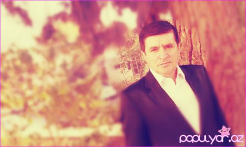 Baloğlan Əşrəfov - Anacan