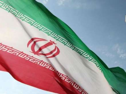 İran öz nüvə probleminin həlli üçün yeni plan təqdim edib