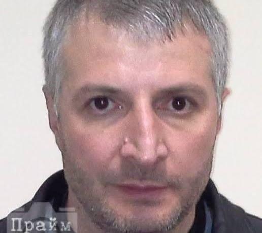 """21 """"qanuni oğru"""" saxlanıldı; """"Sxodka""""ya polis basqını oldu"""