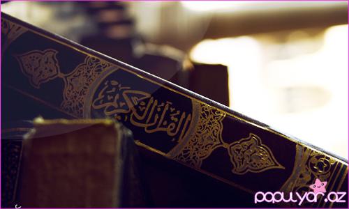 Vasif - Allah rızası üçün