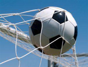 Bir oyunda 29 penalti vuruldu - (Video)