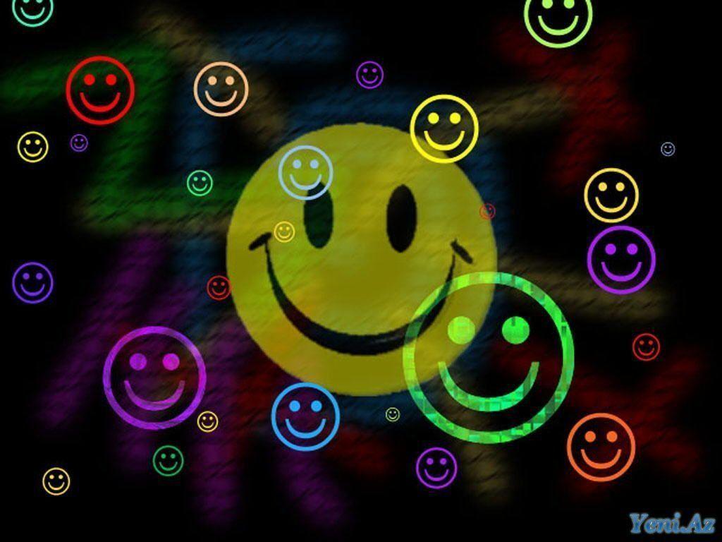1az Pozitiv :)