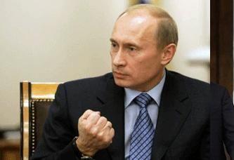 Putindən yeni MESAJ: Avrasiya İttifaqının iclası MDB sammiti ilə eyni günə salındı