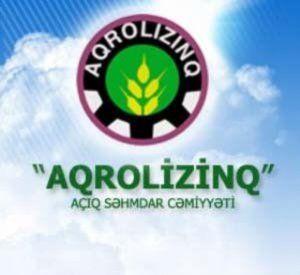 """""""Aqrolizinq"""" ASC-nin filial müdiri həbs olundu"""