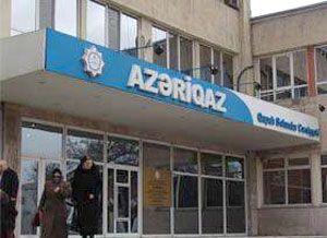"""""""Azəriqaz""""ın əməkdaşları şişirdilmiş borc yazmaqla abonenti maddi ziyana salıblar"""