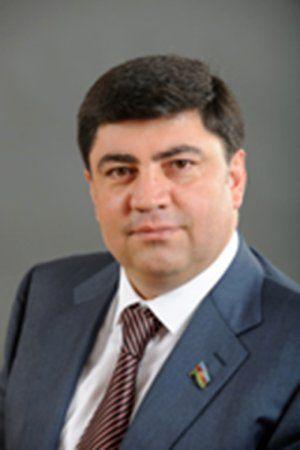 Ramiz Mehdiyevin kürəkəni klanlardan danışdı