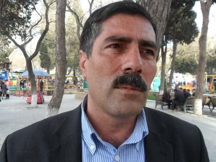 Asəf Quliyev Mili Şuradan və AXCP-dən getməsinin səbəblərini açıqlayıb