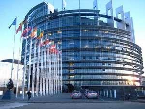 Avropa Parlamenti Azərbaycandakı seçkini tanımadı
