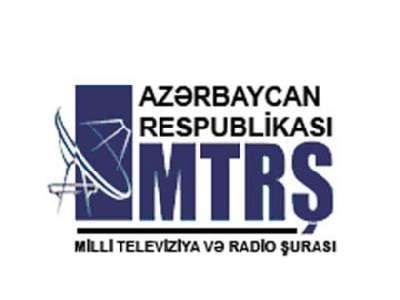 Milli Teleradio Şurası lisenziyaların uzadılması məsələlərinə baxacaq