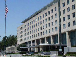 ABŞ Avropa Şurasını Azərbaycanı müdafiə etməkdə qınadı
